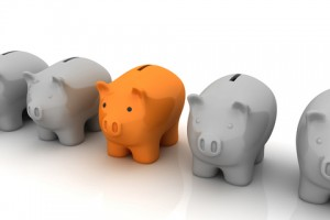 UK Pension Transfer QROPS