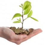 Growing Wealth - Sydney Financial Planner