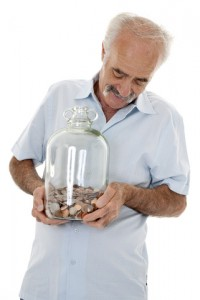 Retirement Calculator Sydney Financial Adviser