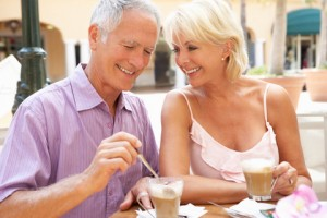 Retirement Calculator - Sydney Financial Advisor